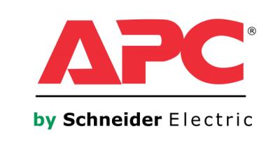 UPS との接続 (APC) [MA-E/XG/SA Developers' WiKi]